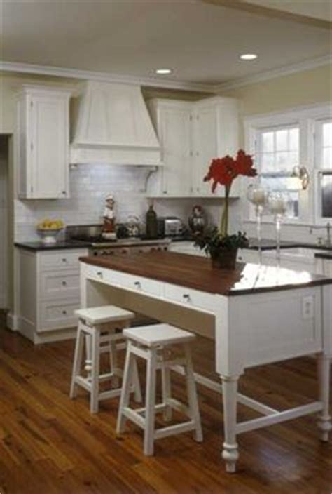 shaker style updates a straight line layout stove microwave and fridge next to each other must be
