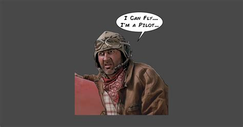 Im A Pilot i can fly im a pilot fourth of july t shirt