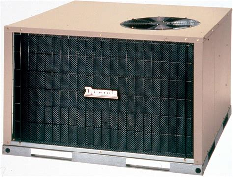 most energy efficient air conditioner setting most efficient air conditioner setting happy memorial day