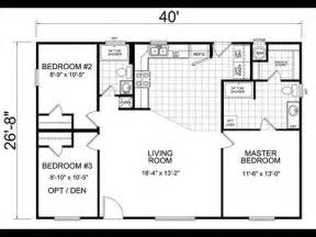 simple home floor plans blender for noobs 10 how to create a simple floorplan