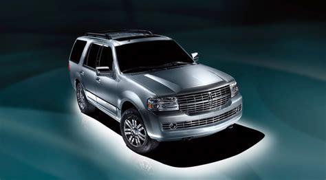 hayes car manuals 2012 lincoln navigator transmission control 2012 lincoln navigator to get ecoboost v 6 report