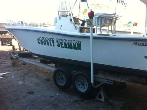 name my boat funny boat names page 7 the hull truth boating and