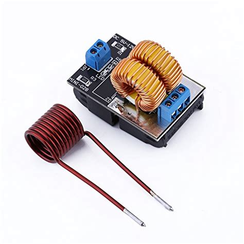 mini zvs induction heater mini zvs induction heater 28 images zvs induction heating power supply module tesla jacob s