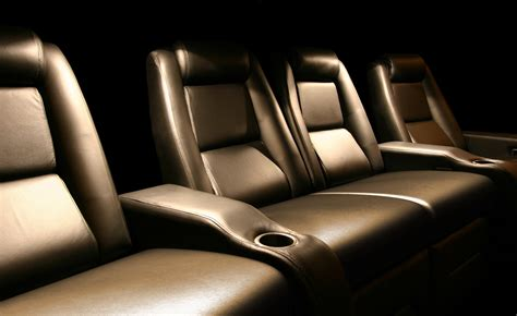 home theater seating home theater seating promotion custom home theater seating