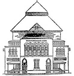 school house color page free school house coloring pages