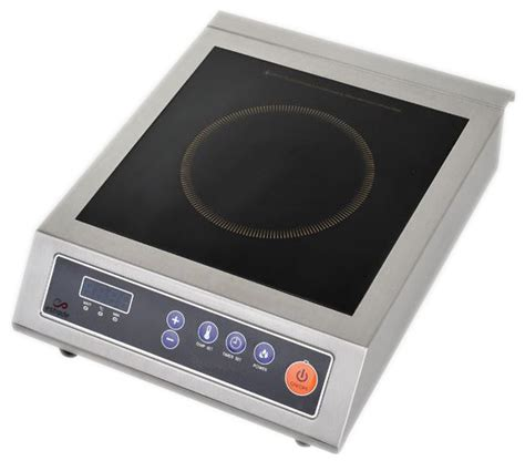 induction heater vs gas stove induction heater vs microwave 28 images induction heating semiconductors fairchild