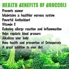 Broccoli Sprouts Helath Benefits Detox by 1000 Images About Quot Health Wellness Detox Quot On