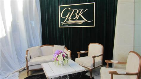 Gbk Gift Suite Goes by Gifting Suite Gbk Pre Emmys 2015 Gift Lounge