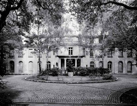 New American Home Plans by The Wannsee Conference And The Final Solution Folio