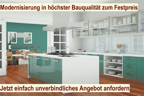 Modernisierung Haus by Modernisierung Berlin Immobilien Modernisierung
