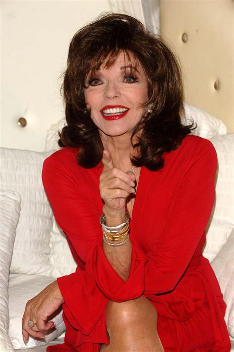 joan collins hot foto joan collins images joan collins 2005 hd wallpaper and