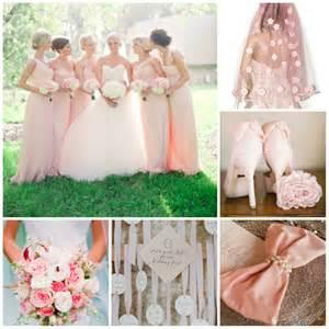 wedding idea wedding ideas invitesweddings