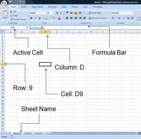 excel tutorial 2010 for beginners home the o jays and microsoft on pinterest
