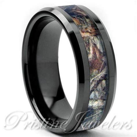 22 best glitter images on rings