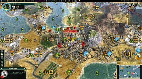 civilization 5 best civilization civ 5 related keywords civ 5 keywords keywordsking