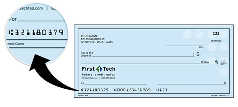 First Light Credit Union El Paso Tx Routing Number Iron Blog