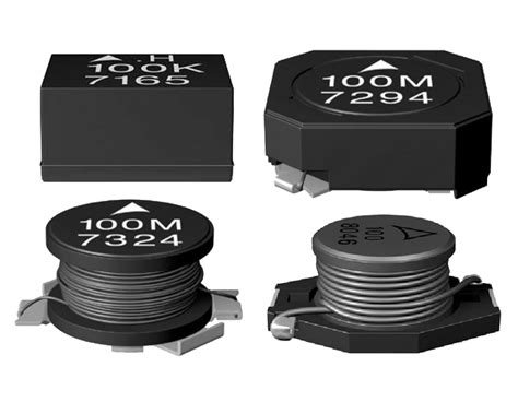 tdk automotive inductors power inductors and chokes tdk epcos mouser united kingdom