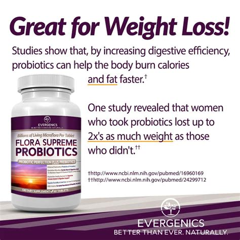 weight management probiotics benefits of probiotics for weight loss weight loss