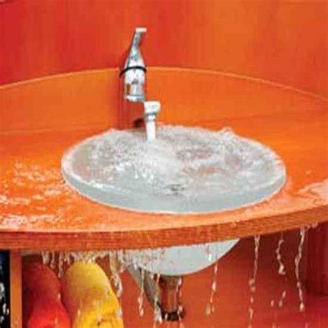 diy unclog bathtub drain how to unclog drains without chemicals diy mother