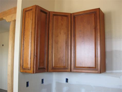 rta wood kitchen cabinets rta kitchen cabinets white tedx designs the best of