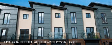 do housing associations buy houses do housing associations buy houses 28 images coach
