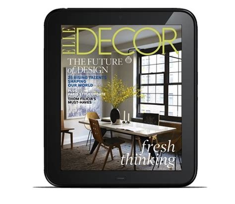 high end home design magazines home decor magazines home interior magazines interior