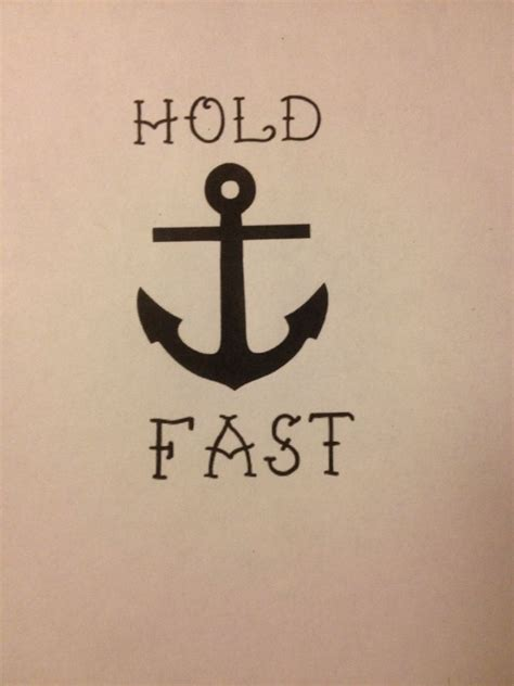 hold fast tattoo 10 best artist capone images on muse