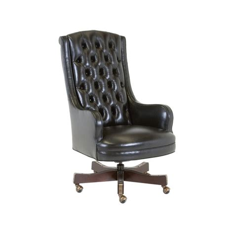 classic leather parker upholstered back bar stool cl7674asb swivel 2940 sale at hickory park furniture galleries