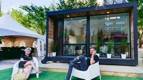 shipping container houses my big flip flop hawaii