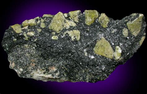 titanite in thin section related keywords suggestions for sphene mineral