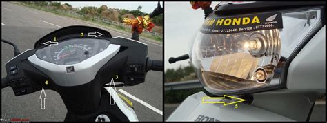 Fiting Colok Switch honda activa diy adding a pass switch team bhp