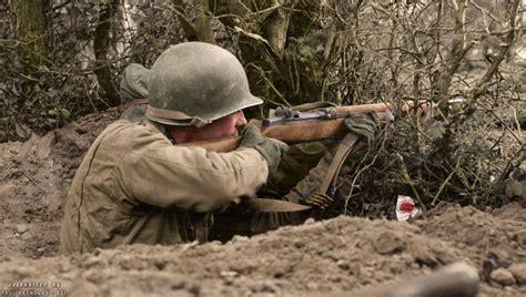 world war ii in color world war ii in color photogrvphy