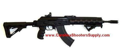 carolina shooters supply vepr handguard carolina shooters supply vepr handguard css carolina saiga