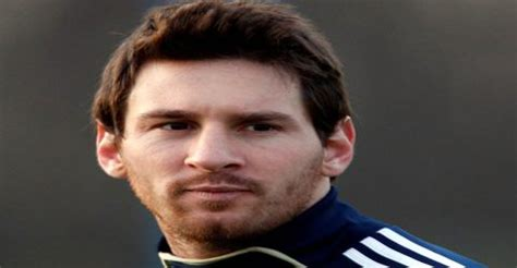 messi biography resume biography of lionel messi assignment point