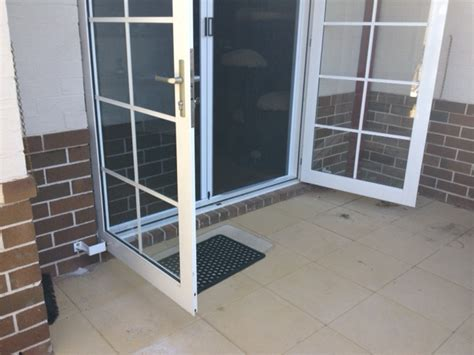 Patio Door Stop Patio Doorstop Photos A Doorstop For Outside Patio Doors Gate Stop Bifolding Doorstop