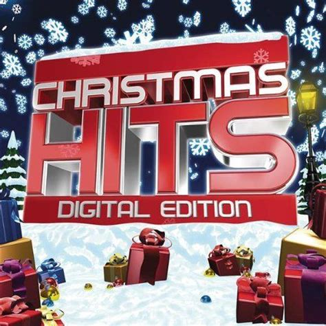 christmas hits 80 festive favourites cd3 mp3 buy full