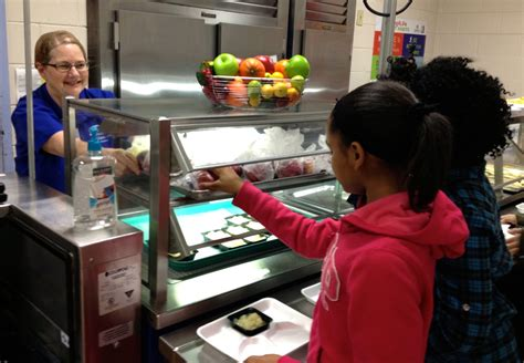 Fulton County Child Support Office by School Nutrition About School Nutrition