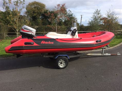 boats for sale ie boats jet skis for sale in westmeath donedeal co uk
