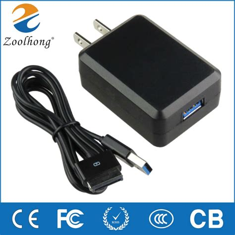 Charger Adapter Asus 2a 15v 1 2a 5v 2a laptop ac power adapter charger for asus