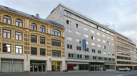 hotel comfort oslo hotel in oslo centre comfort hotel xpress youngstorget