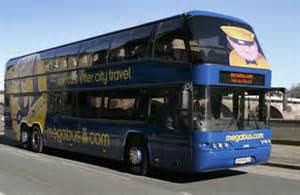 Megabus Stop Untitled Document Www Travelnortheast Co Uk
