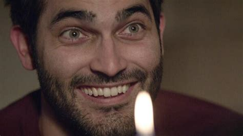 teen wolf fans want you to know that tyler hoechlin is