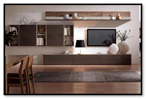Gambar Dan Meja Tv koleksi gambar rak tv minimalis keren desain rumah unik
