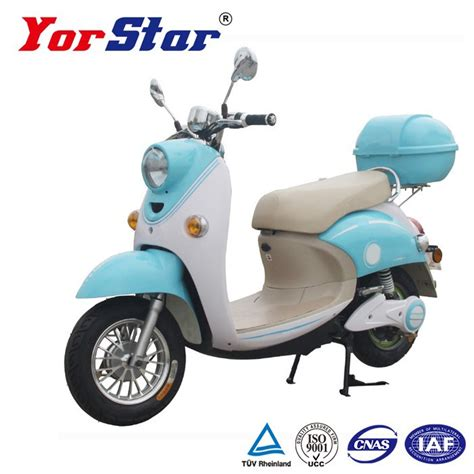 Electric Motor Price by Scooter Motor Price