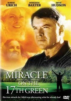 Miracle On The 17th Green 1000 Images About And Tv Shows Based On My Books On Patterson Novels