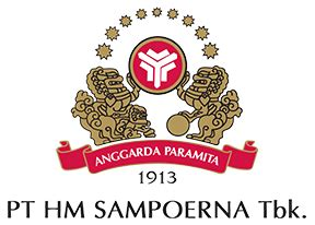 Job Interview Resume by Sampoerna Career