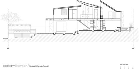 House Plans And Design Architectural Design Brief House Design Brief Of A House Plan