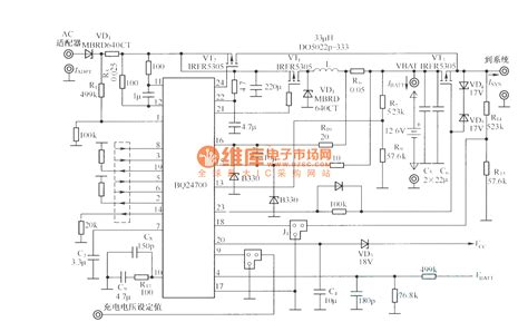 battery in a circuit diagram laptop battery circuit diagram zen wiring diagram components