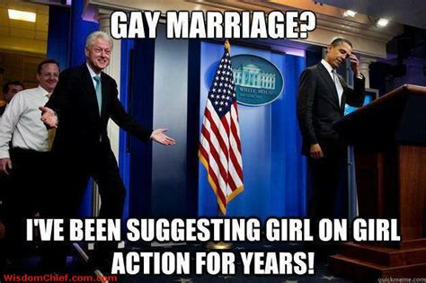 Bill Clinton Meme - barack obama meme bet you didn t notice see funny