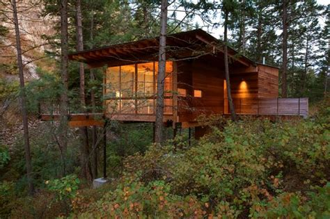 Flathead Lake Cing Cabins by Cabin At Flathead Lake Montana Cabins And Cottages